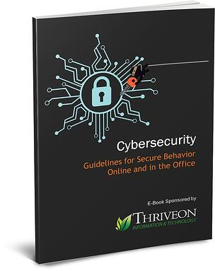 Cybersecurity-guidelines-3D-cover.jpg